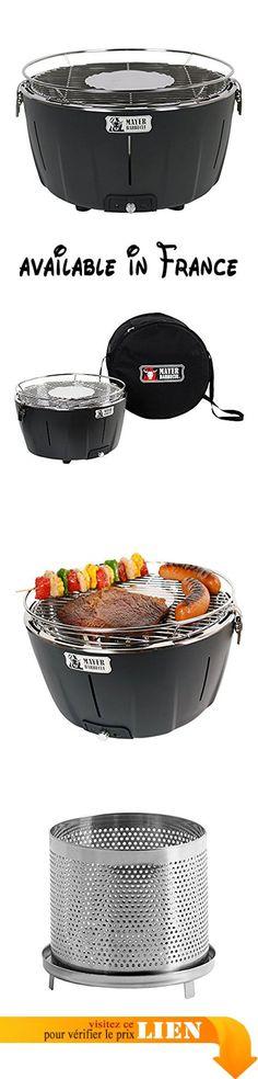 B0078SCEG0  GSI OutdoorsBugaboo Camper cuisine de nidification