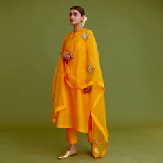 Designer Clothing, Designer Dresses, Classy Outfits, Girl Outfits, Indian Fashion Designers, Plain Dress, Ethnic Outfits, Lehenga, Dresses Online
