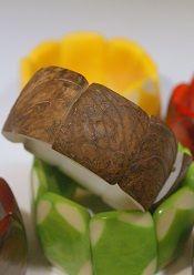 Tumacana.com natural Tagua.