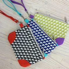 framework-wristlet-pouches