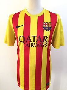 43 Best Our Ebay Store - Overseas Club Football Shirts images ... 7d59c69f2