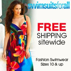 Curvy Divas Style Blog Plus Size Clothing | Trendy Plus Size Clothing| Full Figured Clothes