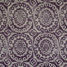 Impressive aubergine contemporary decorating fabric by Lee Jofa. Item BFC-3629.10.0. Big discounts and free shipping on Lee Jofa fabrics. Search thousands of patterns. Strictly 1st Quality. Swatches available. Width 53 inches. Drapery Fabric, Fabric Decor, Fabric Design, Pattern Design, Linen Fabric, Rustic Fabric, Modern Fabric, Contemporary Fabric, Modern Contemporary