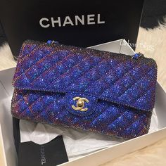 What are Gucci, Chanel, and Celine handbags for less than retail! Or use my brea. What are Gucci, Chanel, and Celine handbags for less than retail! Or use my breakdown of the designer purse dupes that are best to score the even luxury look. Chanel Handbags, Fashion Handbags, Purses And Handbags, Fashion Bags, Cheap Handbags, Popular Handbags, Celine Handbags, Celine Tote, Spring Handbags