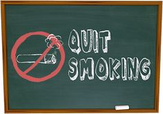 Help Quit Smoking, Giving Up Smoking, Smoking Addiction, Smoking Cessation, Clinical Research, Hard Work And Dedication, Research Studies, How To Relieve Stress