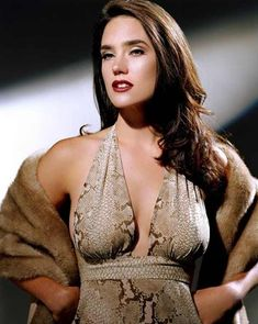 What do people think of Jennifer Connelly? See opinions and rankings about Jennifer Connelly across various lists and topics. Hottest Female Celebrities, Beautiful Celebrities, Beautiful Actresses, Beautiful People, Beautiful Women, Celebs, Hottest Women, Beautiful Mind, Hot Actresses