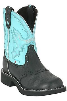 Old Gringo Ellie boots | It's a Cowgirl Thing | Pinterest | Boots ...