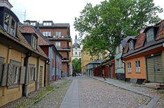 DSC_0512 Budapest