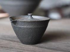 UTSUWA blog