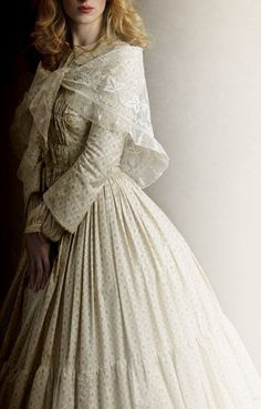 Perhaps if she waited they would pass her unnoticed. The silence held the room in thrall as their footsteps quietened.