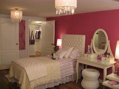 teens-room-girls-basement-bedroom-teen-room-design-beds-decorating-bedroom-bedding-sets-twin-ideas-rooms-youth-ikea-bedrooms-little-girl-bed-teenage-dresser-toddler-furniture-designs-comforters-duvet-covers-deco-bedroom--1110x833.jpg (1110×833)