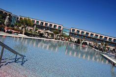 Hotel Vila Galé Lagos . Lagos . Algarve . Portugal . www.asalgarve.com