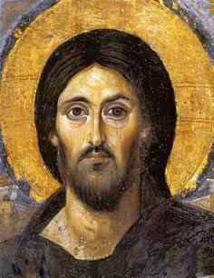 Dumnezeule ale dragostei, Ție sunt dator a-Ți mulțumi pentru dulcele simțământ al dragostei și ocrotirii, de care mă bucur. O, Cel ce ești izvorul tuturor bunătăților, revarsă binecuvântarea și binefacerile Tale peste aceia pe care inima mea îi cinstește și îi iubește, peste robii Tăi (...