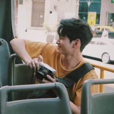 Handsome Korean Actors, Handsome Boys, Cute Japanese Boys, Korean Boys Hot, Ong Seung Woo, Big Crush, Boy Character, Best Friend Pictures, K Idol