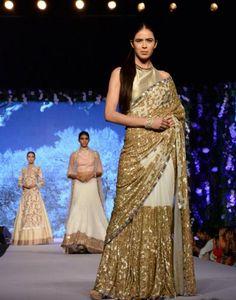 Manish Malhotra Info & Review   Bridal Wear in Delhi NCR,Mumbai   Wedmegood