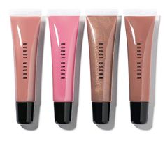 Bobbi Brown's «Nude Beach Collection»