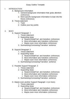 009 What is thesis statement in speech. How to Write a Thesis