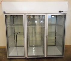 Need some arctic cold? AFAB-Labs has freezers and fridges of all sizes and configurations. Take a look!   http://afab-lab.com/product-category/general-lab-equipment/freezersfridges-general-lab-equipment/  Contact AFAB Lab Resources for more information - (855) 777-AFAB (2322) or email info@afab-lab.com  #labequipment #norlakescientific #freezers #refrigerators