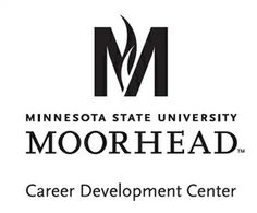 10 Best MSUM Career Development Events and Happenings images