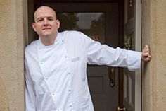 Steven Smith is the Chef Owner of the multi award winning Freemasons at Wiswell. Steven, born in nearby Blackburn, learned his craft in some of the North's top establishments before going solo in this quaint Lancashire village and creating a true gastronomic experience in a stylish yet homely pub setting.  Steven demonstrates assured technique and innovation in his modern adaptation of traditional favourites