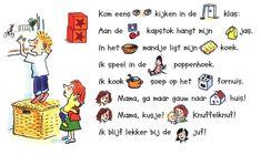 E-mail - Sjoukje Douma - Outlook First Day School, I School, Primary School, Back To School, Team Teaching, Best Teacher Ever, Yoga For Kids, Creative Teaching, Kids Playing