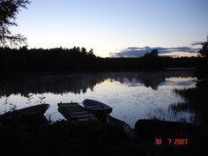 Sweden '07