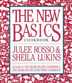 The New Basics Cookbook by Sheila Lukins https://www.amazon.com/dp/B00ESCHLWG/ref=cm_sw_r_pi_dp_pX3txbBVQG9TC