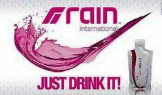 drink for your soul. Rain International, D Ribose, Lupus Diet, Lupus Nephritis, Alkaline Foods, Alkaline Recipes, Autoimmune Diet, Psoriatic Arthritis, Organic Seeds