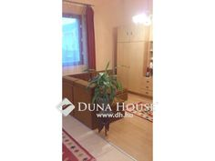 Eladó ház, Budapest 18. kerület, Ferihegyen önálló, körbejárható, szigetelt ház - Duna House