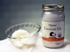 Why We Love Coconut Oil (and You Should, too!) from Our Food Network Kitchen!