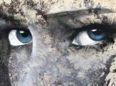 eyes Shades Of Grey, Eyes, Shades Of Gray Color, Cat Eyes