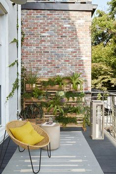 Stone Planters, Modern Planters, Outdoor Planters, Garden Planters, Outdoor Gardens, Outdoor Decor, Container Gardening, Outdoor Living, Patio
