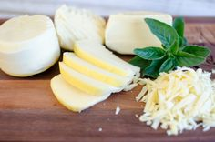It turns out, I've been doing it all wrong! For YEARS I've been making traditional mozzarella cheese using the recipe I shared with you. And if I were to be honest, it kinda makes me hate making cheese. It's a whole lot of timers and temperatures and morning-long fussing over a steamy pot of of …Read more...