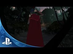 Adventures New and Old: King's Quest for PS4, PS3 - http://videogamedemons.com/news/adventures-new-and-old-kings-quest-for-ps4-ps3/