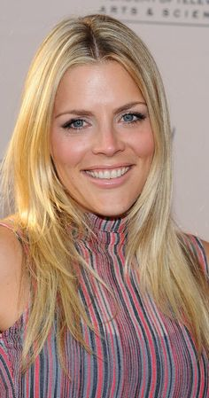 Busy Philipps, Actress: Cougar Town. Busy was born Elizabeth Jean Phillips in Illinois, US. She became interested in acting when she was in fourth grade and was always starring in school productions. In the summer, she would attend theater camp. She is more commonly known as a television actress, getting her first break on Freaks and Geeks (1999). She joined Dawson's Creek (1998) and ER (1994), but her breakthrough role has been ...