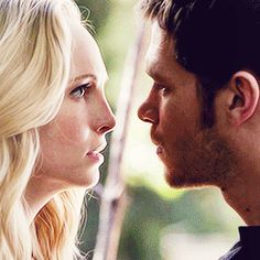 Will Caroline Ever Be On 'The Originals'? 5 Ways This Long-Awaited Crossover Could Still Happen