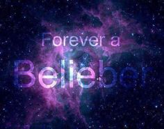 Yes forever and always!!!!!!!! <3
