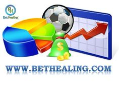 3 coach, 3 competenze, 3 chiavi: BETTING IN SINERGIA!  www.bethealing.com