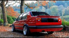 Volkswagen Jetta and VW Jetta Jetta Mk1, Volkswagen Jetta, Vw, Cars And Motorcycles, Channel, Vehicles, Car, Vehicle, Tools