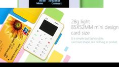 Card Sizes, Sd Card, Sim, Bluetooth, Cards, Design, Maps, Playing Cards