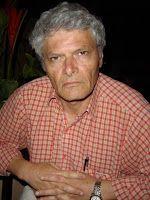 El pintor payanés Rodrigo Valencia Quijano, finalista del Concurso Nacional de Poesía Casa Silva 2014 [http://www.proclamadelcauca.com/2014/10/el-pintor-payanes-rodrigo-valencia-quijano-finalista-del-concurso-nacional-de-poesia-casa-silva-2014.html]