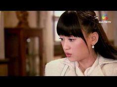 Cẩm Tú Duyên Hoa Lệ Mạo Hiểm  Phim Trung Quốc  Trailer:  Số người xem: 3243. Đánh giá: 4.38/5 Star.Cập nhật ngày: 2017-03-17 04:36:49. 7 Like. Bạn đang xem video clip tại website: https://xemtet.com/. Hãy ủng hộ XEM TẸT bạn nhé.