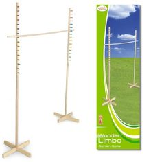 NEW LARGE 1.7M WOODEN LIMBO GAME POLE BAR KIDS/ADULTS GARDEN INDOOR OUTDOOR GAME Gifts4home http://www.amazon.co.uk/dp/B008GDJW5M/ref=cm_sw_r_pi_dp_E-hNtb1VBCFQDZB7