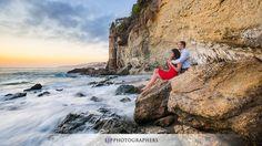 10-romantic-laguna-beach-engagement-photos