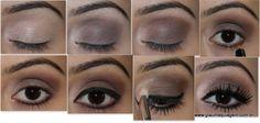 maquiagem-noiva-clássica