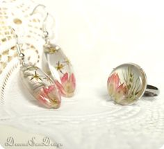 DevonaSunDesign - handmade jewelry