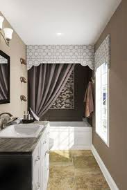Bathroom ceiling material which is the best for shower areas Bathroom ceiling material which is the best for shower areas Kukun Remodeling Ideas mykukun Bathroom Design Ideas We ve compiled nbsp hellip Ceiling ideas Bathroom Showrooms, Bathroom Renovations, Budget Bathroom, Bathroom Ideas, Master Bathroom, Bathroom Designs, Luxury Shower Curtain, Shower Curtains, Hanging Curtains