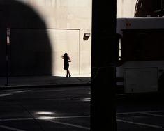 by Clarissa Bonet / City Space
