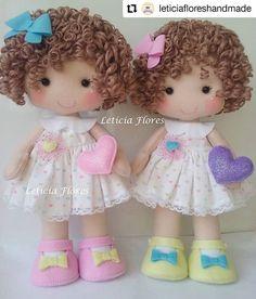 PDF doll body Cloth Doll Pattern PDF Sewing Tutorial+ Pattern Soft Doll Pattern sewing dolls, cloth doll, make a doll, make doll body Felt Doll Patterns, Crochet Doll Pattern, Doll Clothes Patterns, Tiny Dolls, Soft Dolls, Diy Crafts For Gifts, Felt Crafts, Doll Tutorial, Sewing Dolls