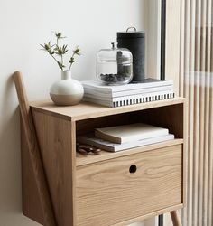 Home Renovation, Bungalow, Cool Ideas, New Room, Mudroom, Declutter, Floating Nightstand, Interior Inspiration, New Homes